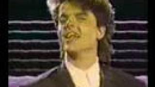 (STEREO) Silent Circle - 3 clips 80's Hi-NRG
