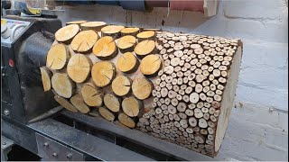Woodturning - The Water Feature