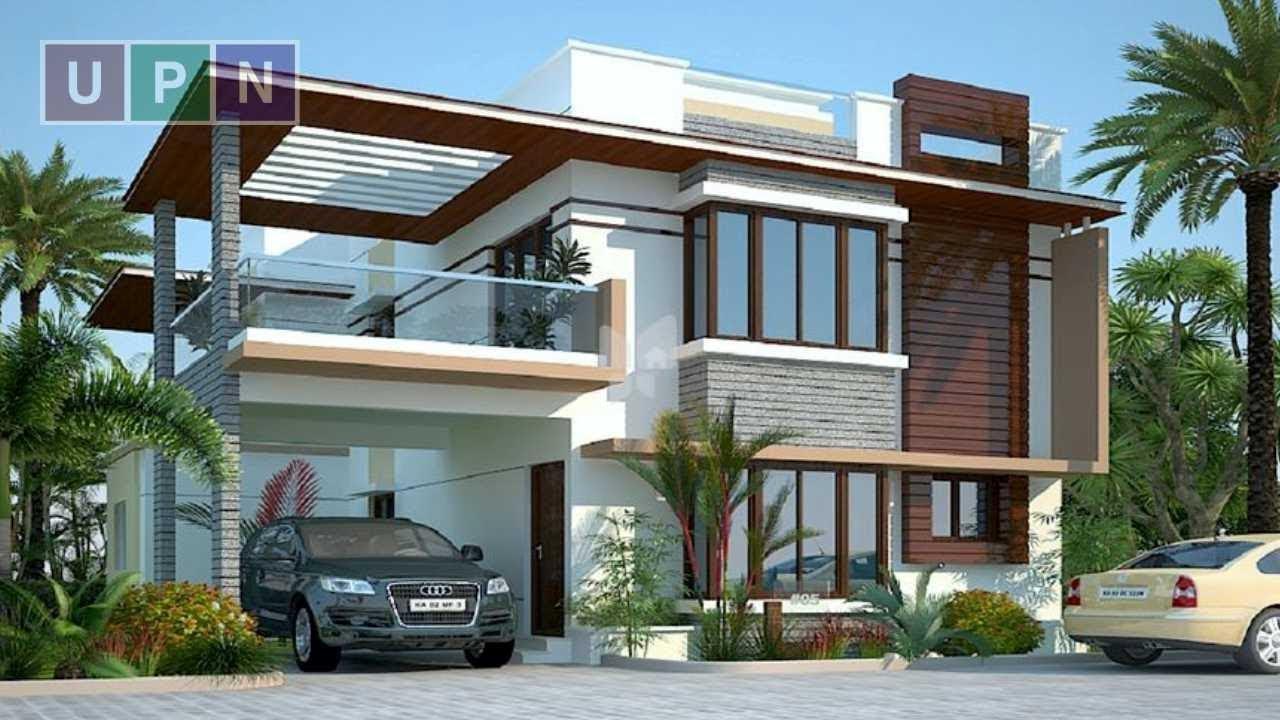 Bahria Paradise Karachi 500 Sq Yards 1000 Sq Yards Plots Worth Investing