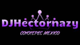 Sensual Beat  DJHectornazy El Nene De La Melodia (Sencillito Beat)