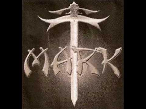 Mark I - Demo 1988 full