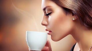 видео чай для похудения травяной