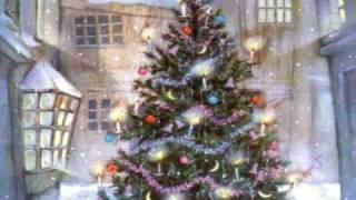 Rolf Harris ::: Little Drummer Boy ::: A Christmas Song