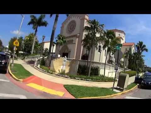 BAIRRO CLASSE MEDIA COM ALUGUEL  MIAMI BEACH FLORIDA ESTADOS UNIDOS