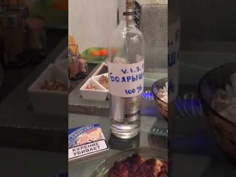 как долго надо пить статины