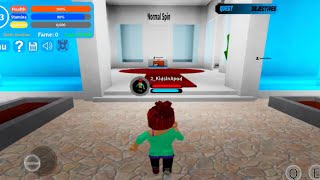 Video Search For Codes In Boku No Roblox Remastered - boku no roblox new code 75k