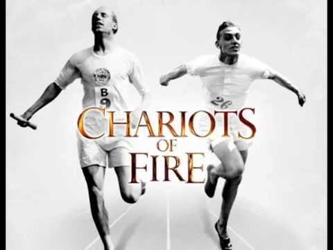 London Symphony Orchestra - Chariots Of Fire