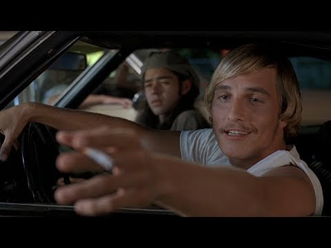 This Will Change The Way You Watch 'Dazed And Confused'