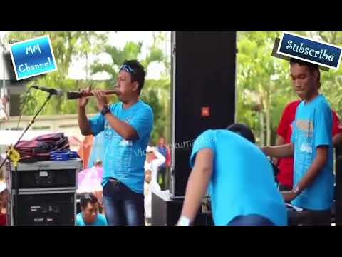 Opening Jaranan - Om Lagista Live Srut Blitar Terbaru