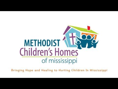 Methodist Childrens Homes
