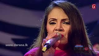 Paramitha | Shashika Nisansala @ Derana Singhagiri Studio ( 23-03-2018 ) Thumbnail