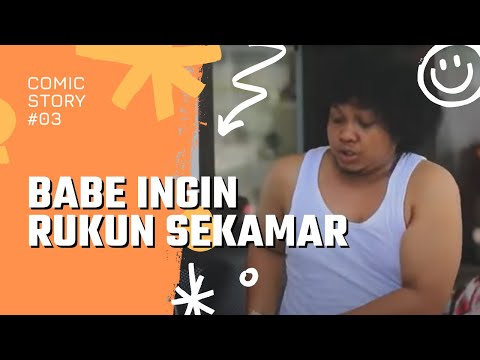 Download Comic Story eps 03
