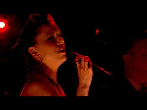 Imelda May - Wild Woman - Later... with Jools Holland - BBC Two
