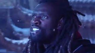 Все пасхалки Людей Икс: Тёмный Феникс