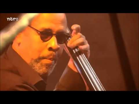 The Stanley Clarke Band - North Sea Jazz Festival 2015