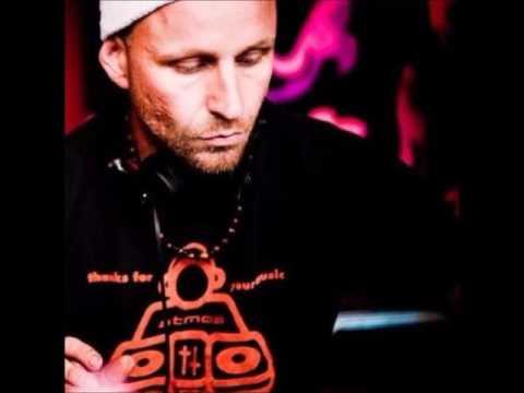 Traveling Speed 138bpm - Atmos DJ Mix 2016