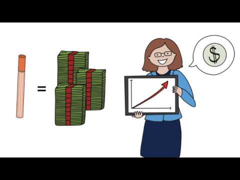 What Does An Accountant Do And Why Is It So Important?