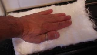 видео пенодиатомитовый кирпич технические характеристики