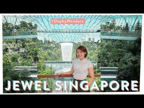 jewel-changi,-man-man-unagi-restaurant-singapore-&-shopping-|-daphy-wanders