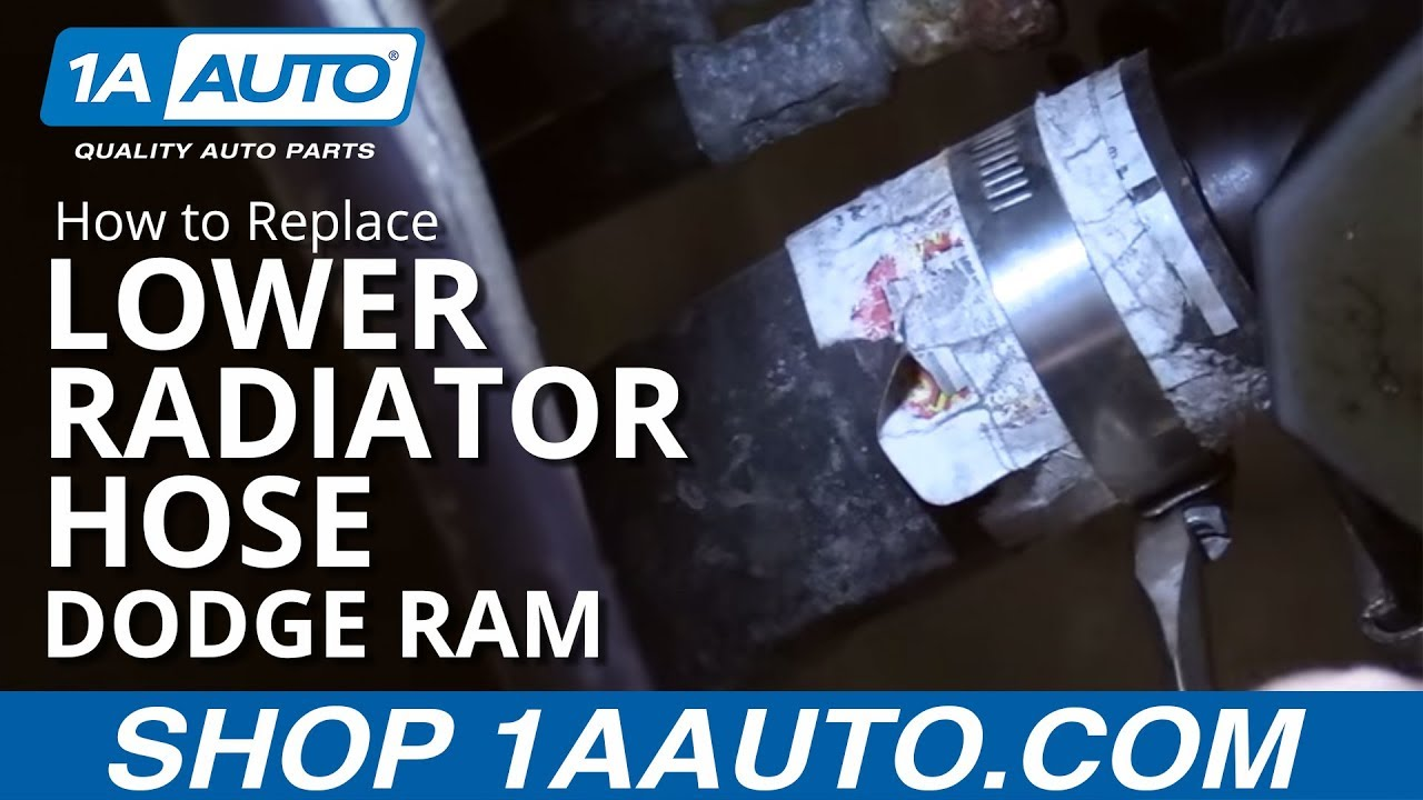 chemiweld radiator stop leak instructions