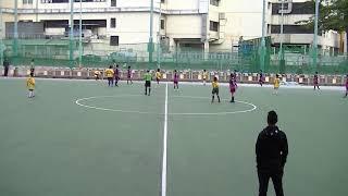 聖公會基樂小學 SKH Kei Lok Primary School
