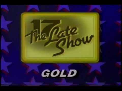 November 25, 1987 commercials Vol. 2