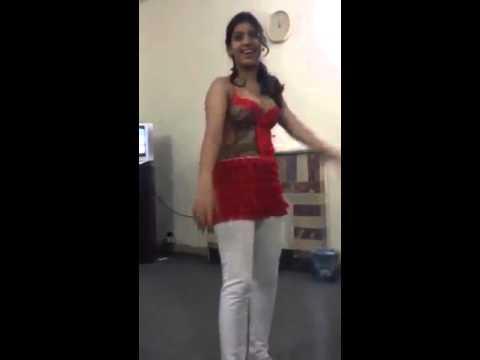 Hot banget india xxx part2 thumbnail