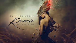 Ivan Torrent - Remember Me (Feat. Roger Berruezo)
