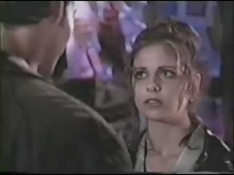¤¯ Free Watch Buffy the Vampire Slayer