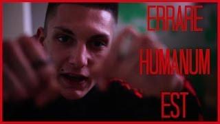 Errare Humanum Est... - by www.puntozero.info