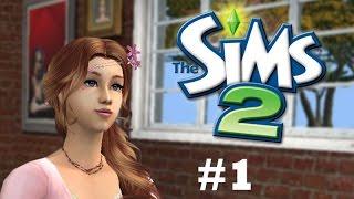 видео The Sims 2: Бизнес