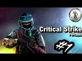 Critical strike#1