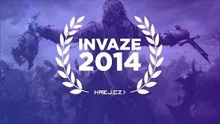 invaze-2014-potrebujeme-tvuj-hlas
