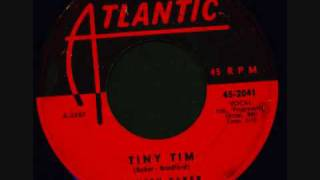 LAVERN BAKER - TINY TIM
