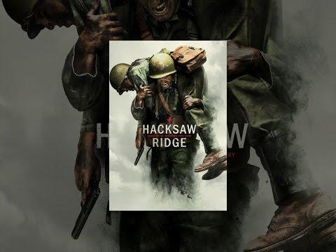 Hacksaw Ridge Mp3