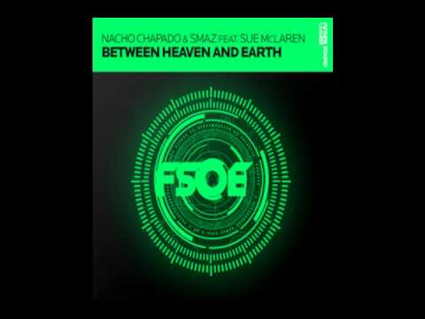 Between Heaven And Earth (Jan Martin Remix), played by tyDi in Global Soundsystem 40