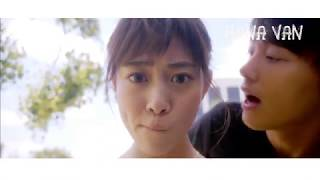 Profile Drama: Overprotected Kahoko (English & literal title) Romaj...