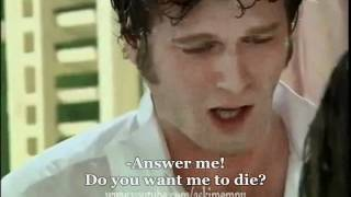 bihter s suicide ask i memnu english subtitles