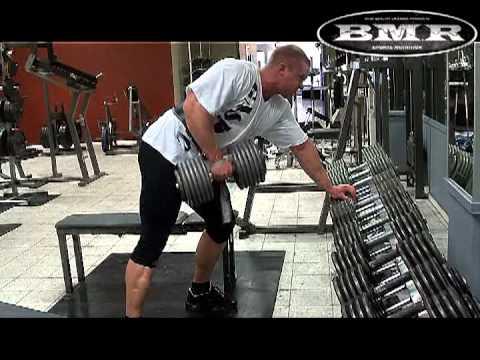 classic gym helsingborg