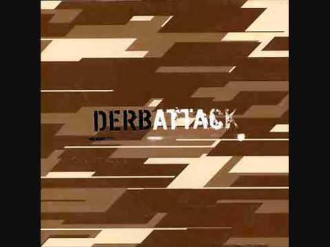 Derb - Attack