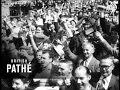 Soccer Loses Great Star Aka Nat Lofthouse Retires 1960