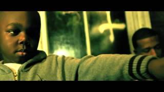 Смотреть клип Slim Thug Feat. Propain - My Life