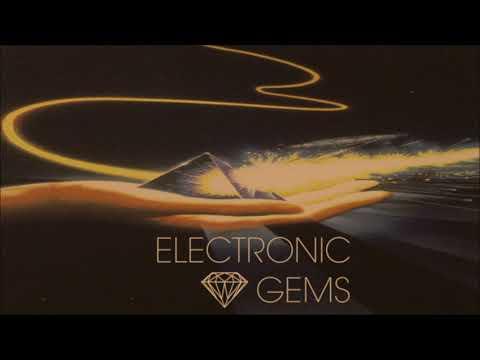 Home - Twisted Light (Vaporwave)