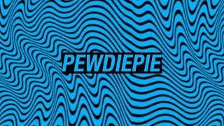 PewDiePie channel evolution