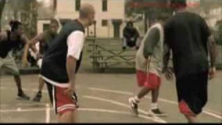 Jason Kidd - My game is made outside- Nike Commercial.avi Thumbnail