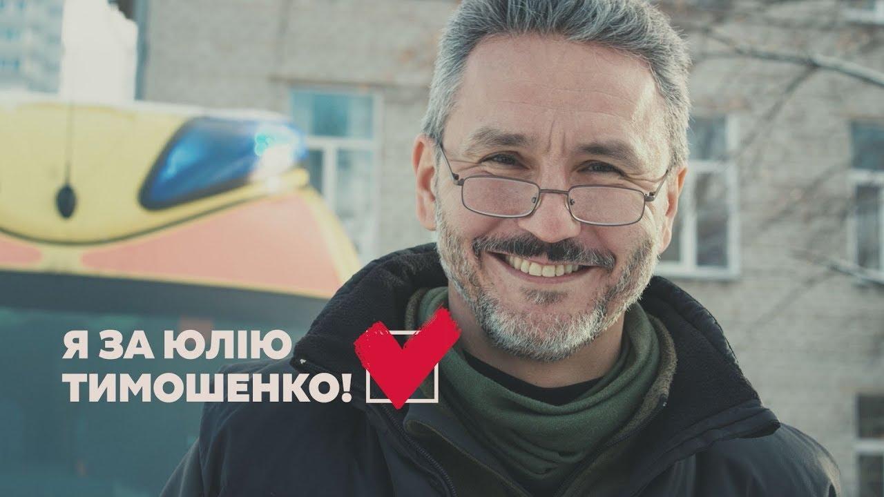 Молитва за українського Вашингтона - Цензор.НЕТ 4052