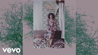 Melike Sahin - Kara Orman Resimi
