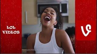 Funny Natalie Odell Instagram Videos | Best Compilation - LoL Videos✔