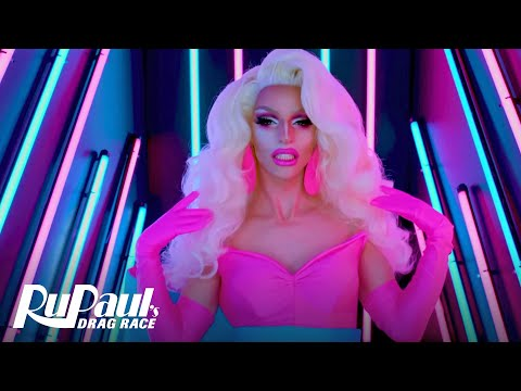 Download Youtube: Meet Miz Cracker: 'Jewish Barbie on Bath Salts' | RuPaul's Drag Race Season 10 | VH1