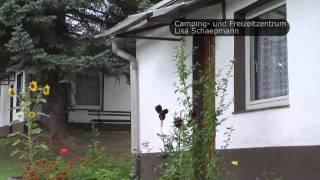 Camping- und Freizeitzentrum Lisa Schaepmann
